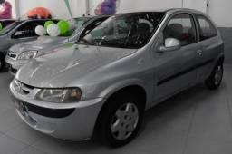 Chevrolet celta 2006 1.0 mpfi life 8v flex 2p manual - 2006