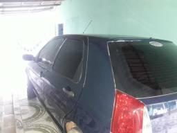 Vende-se um carro - 2010