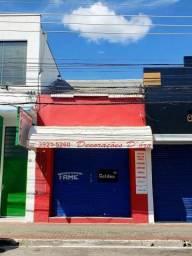 Escritório para alugar em Centro, Sao jose dos campos cod:L3778