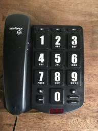 Telefone Tok fácil
