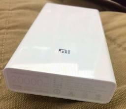 Power Bank Xiaomi 20000 Mah
