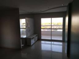 Vendo Apartamento Alto Padrão em Gurupi