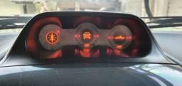 Fiat Strada Estendida