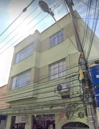 Apartamento na Barão de Amazonas, centro de Niterói