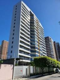 Apartamento de 218mts Mobiliado a poucos minutos do Iguatemi