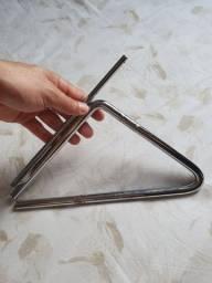Triâgulo Musical