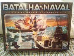 Batalha Naval da Grow
