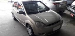 Fiesta Sedan 1.6 Flex 2006