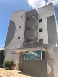 Alugo Apartamento no Jardim Piratininga II