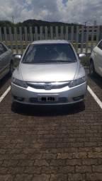 Honda Civic 2011 LXL (aceito trocas) R$ 36.000