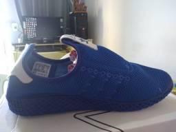 Tênis Adidas Pharrel tamanho 39 40
