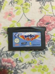 Banjo Pilot (Gameboy Advance)