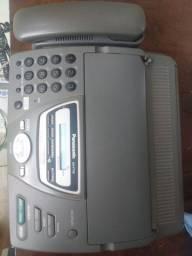 Telefone | Fax