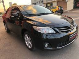 Corolla xei 2013 2.0 top