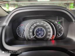 Crv Honda 2014 awd 2014