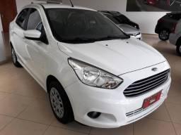 Ford/ka sedan 1.5 2017