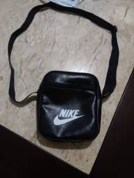 Bag da Nike