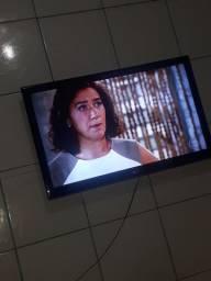 TV 42 polegadas        700 reais