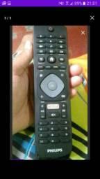 smart tv philips 50 polegadas