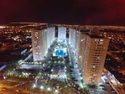 Borges Landeiro Tropicale Imperdivel Apartamento 3Q
