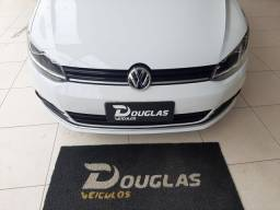 Top... VW FOX 1.6 Connect completo - 2019
