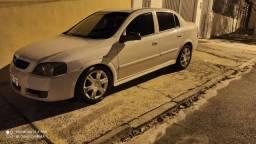 Título do anúncio: Astra 2011 Advantage 140cv