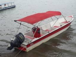 Barco Promar