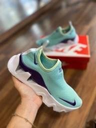 Título do anúncio: Tênis Nike Air Pack