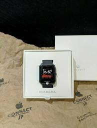 Título do anúncio: Smartwatch Amazfit Bip S - Original
