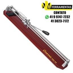 Cortador De Pisos Manual 75cm - Tec-75 Cortag