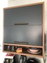 Título do anúncio: Armário de cozinha PERFEITO ESTADO