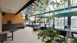 Título do anúncio: Escritório para alugar com 1 dormitórios em Centro, Balneário camboriú cod:7107