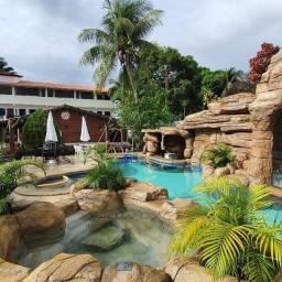 Título do anúncio: Casa para venda com 900 metros quadrados com 9 suítes em Praia da Coroa - Vera Cruz - Bahi