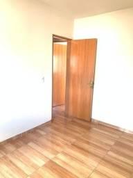 Título do anúncio: Apartamento 3 qrts Bairro Eldorado
