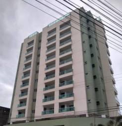Título do anúncio: Apto com 2 quartos em Vila Velha