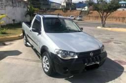 Fiat Strada CE 2007