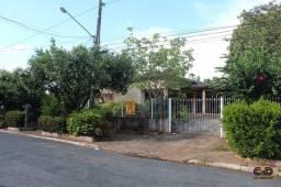 Título do anúncio: CUIABá - Casa Padrão - Lixeira