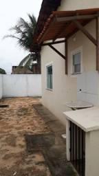 Casas novas bairro: Cajueiro da Malhada em Horizonte.
