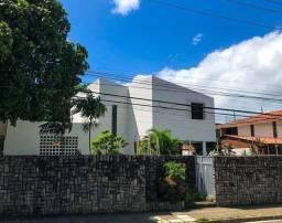 Título do anúncio: Casa para Venda em Recife, Caxangá, 5 dormitórios, 2 suítes, 3 banheiros, 4 vagas