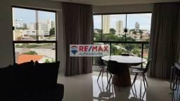 Título do anúncio: Cuiabá - Apartamento Padrão - Quilombo