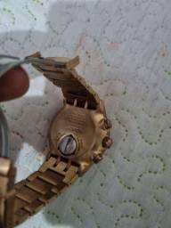 Título do anúncio: Swatch série ouro rosê, raridade!
