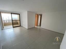 Título do anúncio: Apartamento com 3 dormitórios à venda, 79 m² por R$ 449.000,00 - Tambauzinho - João Pessoa