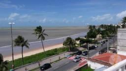 Título do anúncio: Apartamento residencial à venda, Manaíra, João Pessoa.