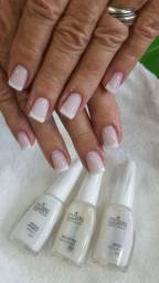 Título do anúncio: Manicure e Pedicure
