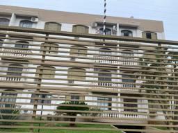 Título do anúncio: Aluga um apartamento no Residencial Damasco