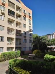 Apartamento à venda com 3 dormitórios em Alto petrópolis, Porto alegre cod:7577
