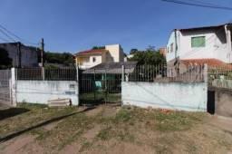Terreno para alugar em Vila jardim, Porto alegre cod:7794