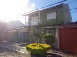 Casa à venda com 4 dormitórios em Sao sebastiao, Porto alegre cod:6217
