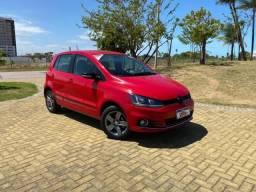 Volkswagen Fox 1.6 Msi Total Flex Connect 4p Manual 2020