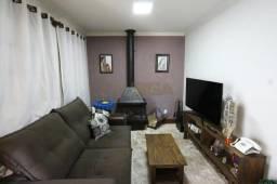 Apartamento à venda com 3 dormitórios em Cônego, Nova friburgo cod:256